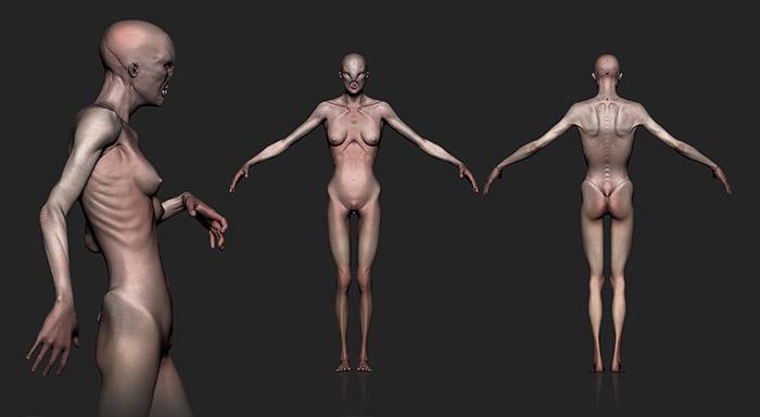 Zbrush-3D-Concept-Art-04