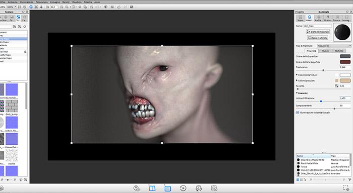 Zbrush-3D-Concept-Art-05