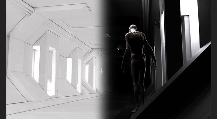 Zbrush-3D-Concept-Art-06