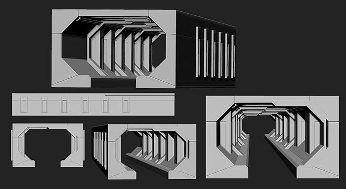 Zbrush-3D-Concept-Art-07
