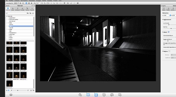 Zbrush-3D-Concept-Art-08