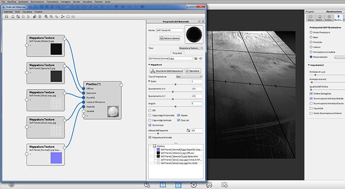 Zbrush-3D-Concept-Art-09
