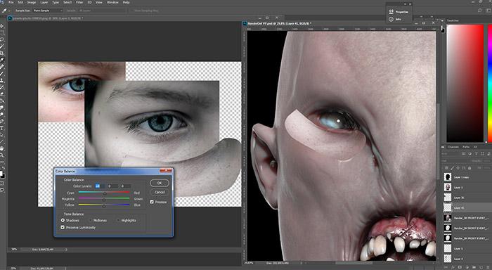 Zbrush-3D-Concept-Art-10