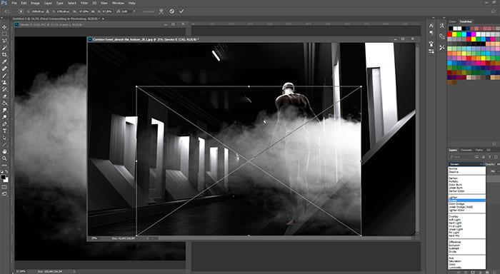 Zbrush-3D-Concept-Art-11