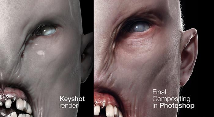 Zbrush-3D-Concept-Art-12