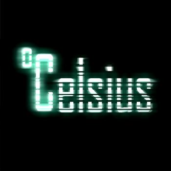 Celsius_01