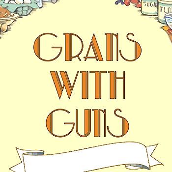 Grans_With_Guns_01
