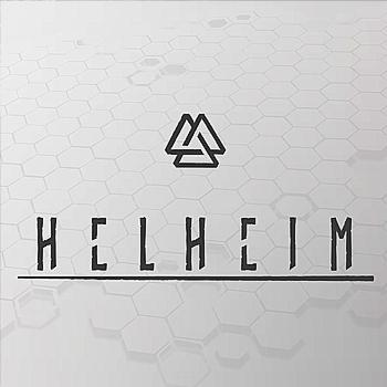 Heleim_01