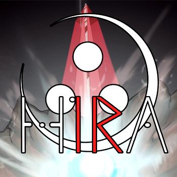 Hira_01