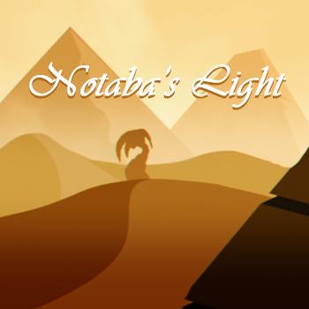 Notaba_s_Light_01
