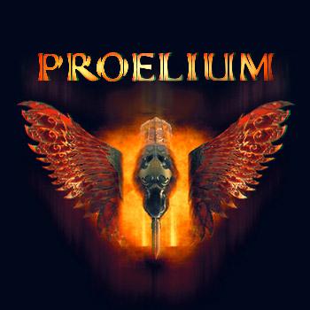 Proelium_01