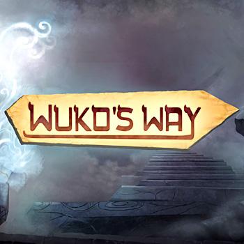 WOKO_S_WAY_01
