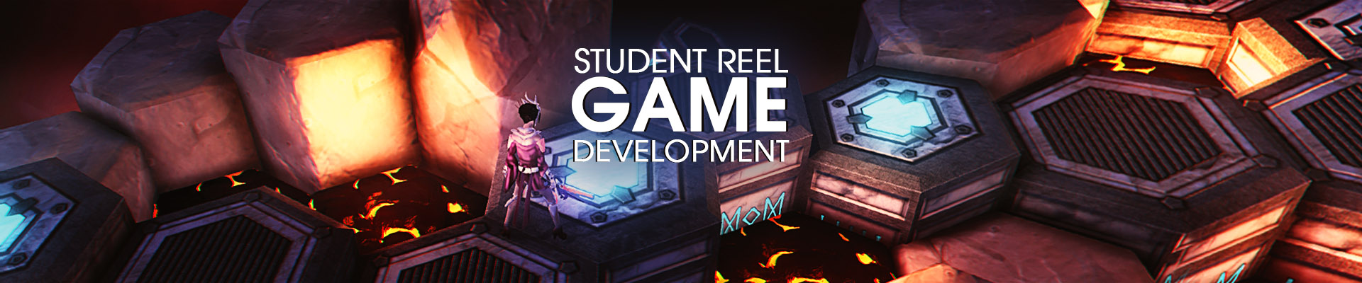 event_horizon_school_game_developmet_student_reel