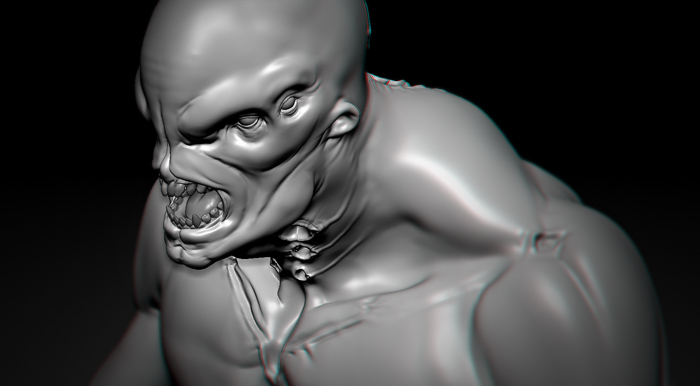 event_horizon_school_zbrush_101____02