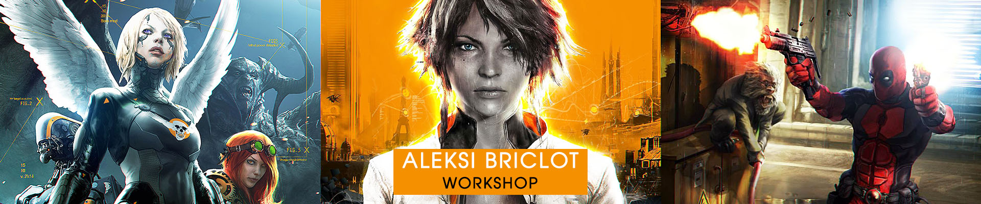 Aleksi_Briclot_Workshop