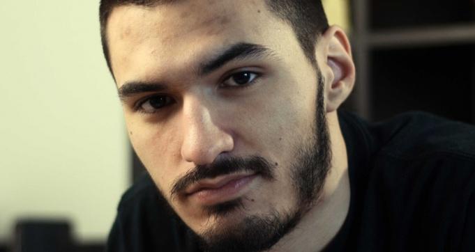 Gian_Paolo_Vernocchi