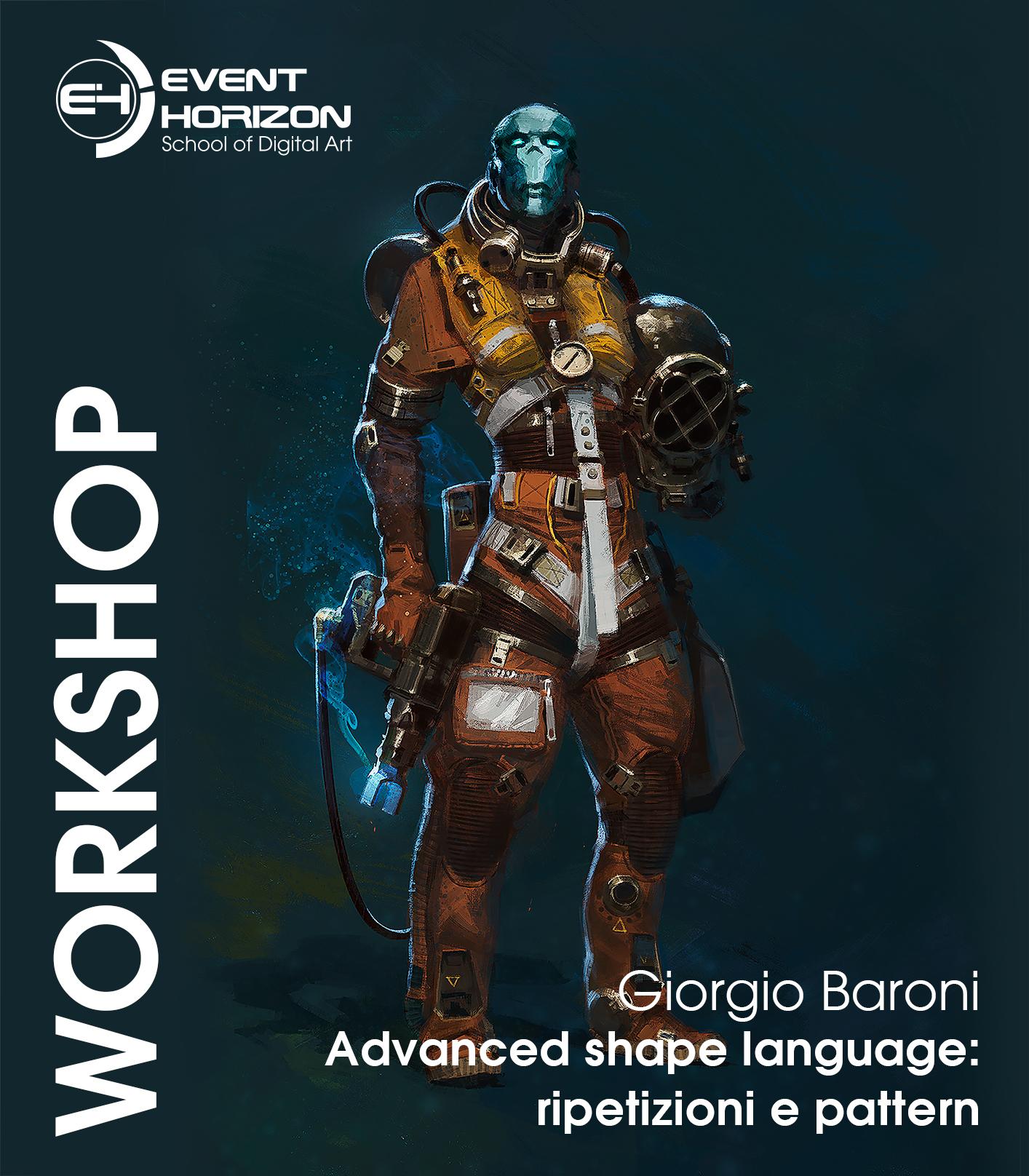 baroni copy