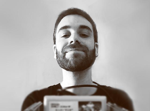 Giacomo_Guccinelli_Facepic