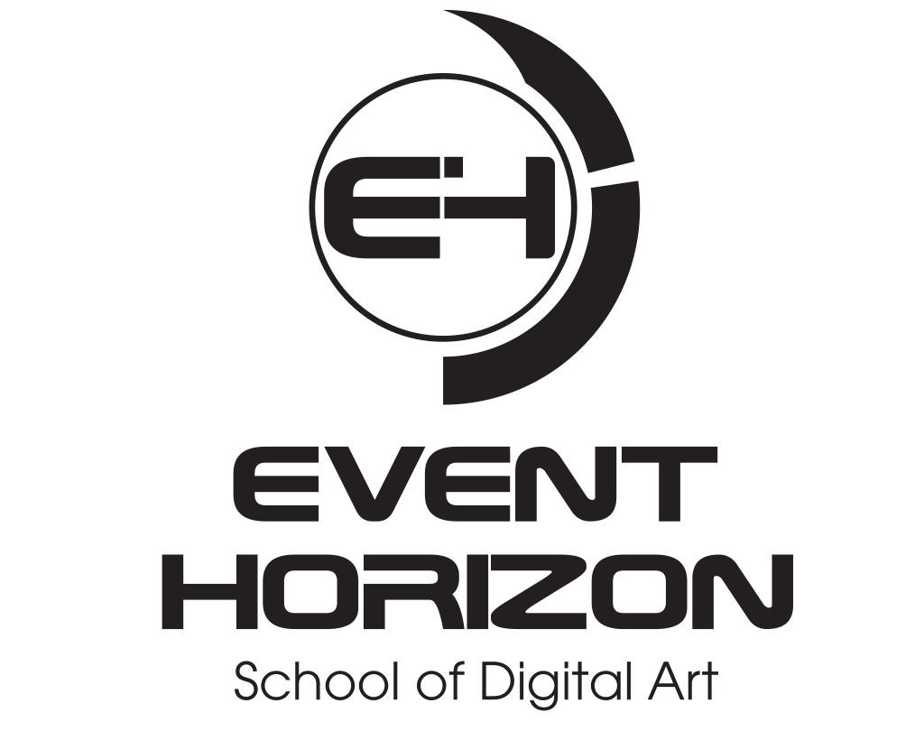 logo_Event_Horizon_School