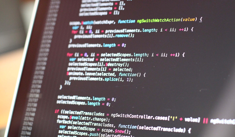 code-coding-computer-low