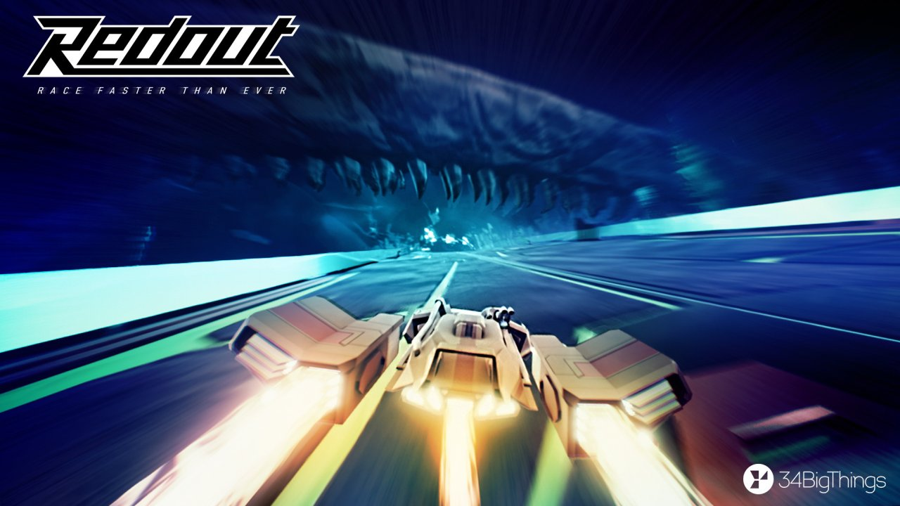 redout_11