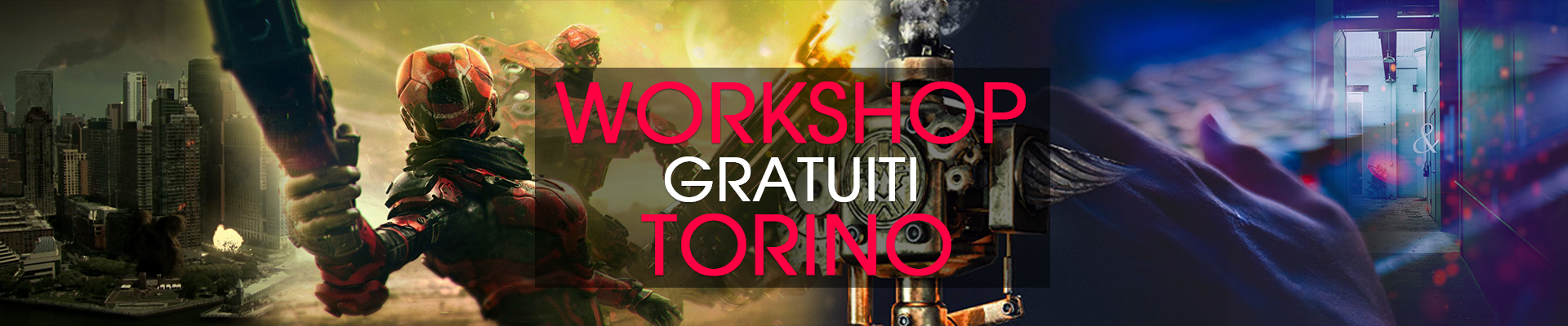 BANNER-workshopTO-SET