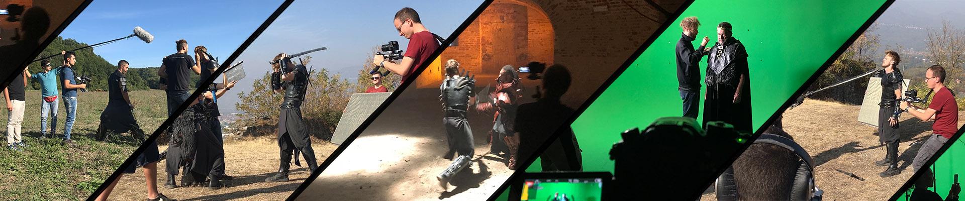 Regia_e_Digital_Filmmaking