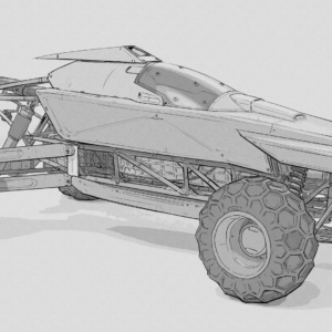 giacomo-tappainer-dune-buggy-04-render-03-lowres