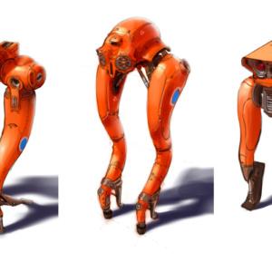 giacomo-tappainer-eserciccio-orange-drones
