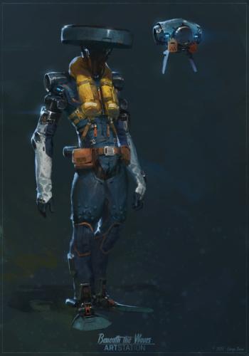 humanoid01