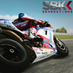 sbk-generation-details2